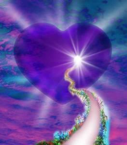 Semnele procesului detransformare spirituala,Ce sunt simbolurile energiei pozitive?,A APRECIA MOMENTUL PREZENT.SIMPTOMELE ASCENSIUNII ,Toți avem aceeași misiune, Este timpul să-ți schimbi viața, Tehnici pentru ridicarea vibratiei, Viitorul fără acțiuni zilnice este nul ., Urmeaza acesti 6 pasi simpli, CUM SA ITI PASTREZI PRIORITATILE