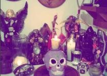 ¿Cómo Curar La Brujería?