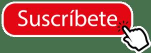xerograx pastillas para adelgazar