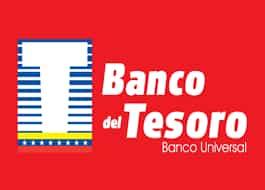 Qué banco es : 0102 | 0134 | 0116 | 0115 | 0104 | 0191 | 0117 2