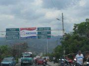 ¿Descubre aquí si vale la pena comprar en Cúcuta?