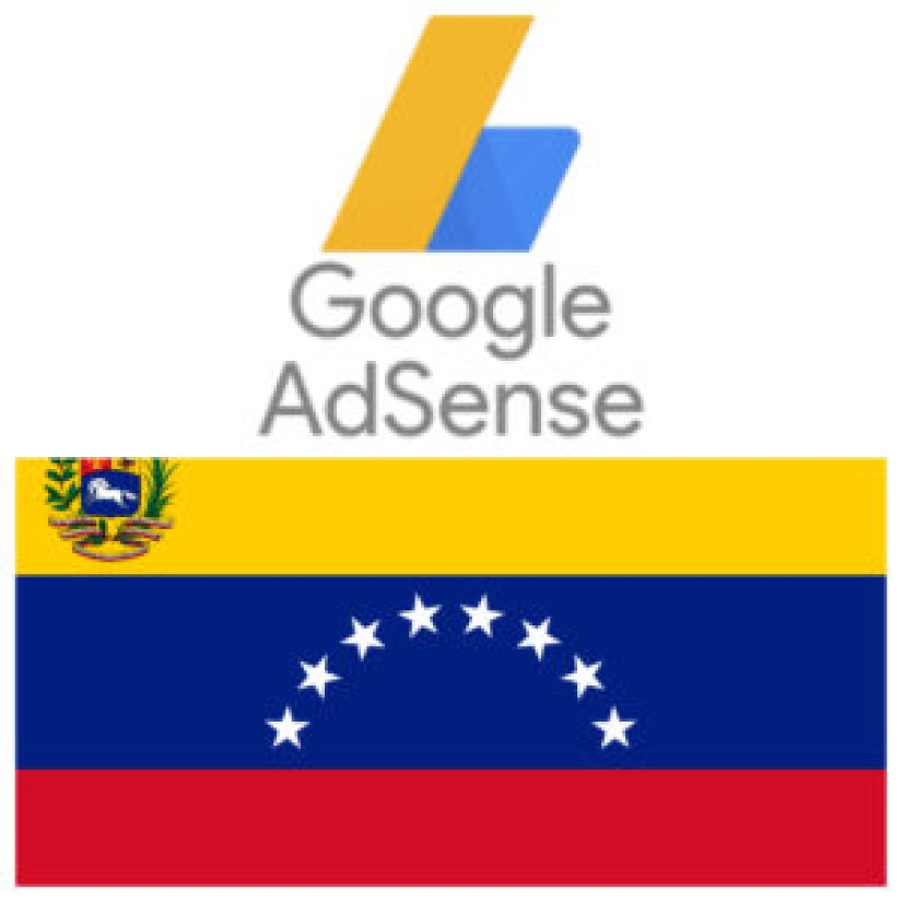Como cobrar adsense en venezuela