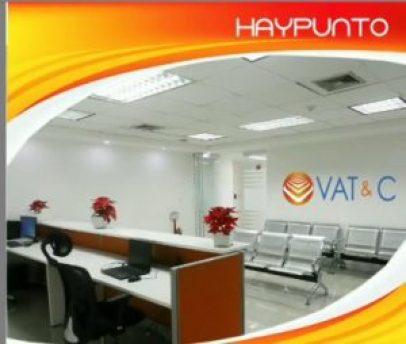 VAT & C