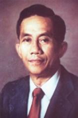 R Soepraptonama gubernur DKI Jakarta