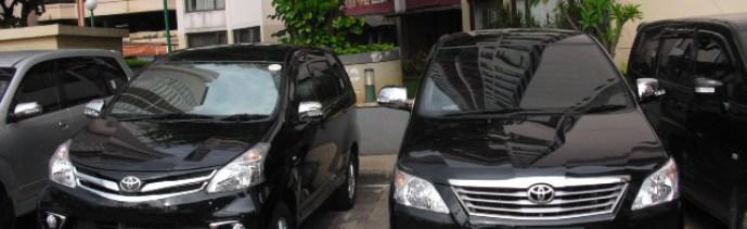 jasa travel palembang prabumulih