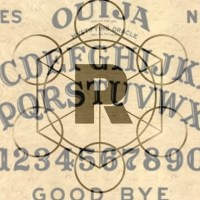 The Ouija Board! Is it really a highly efficient path to hell?