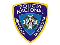 Policía_Nacional_De_La_República_Dominicana