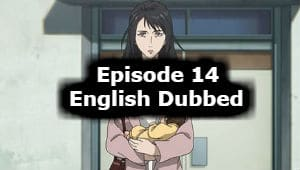 Parasyte The Maxim Episode 14 English Dubbed Watch Online