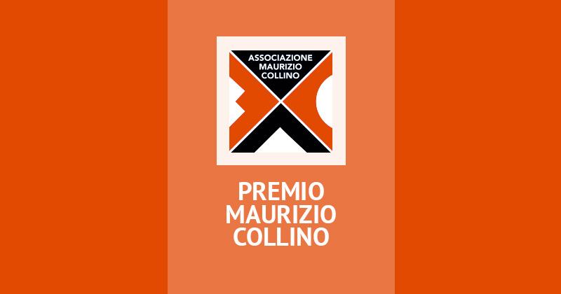Premio Maurizio Collino