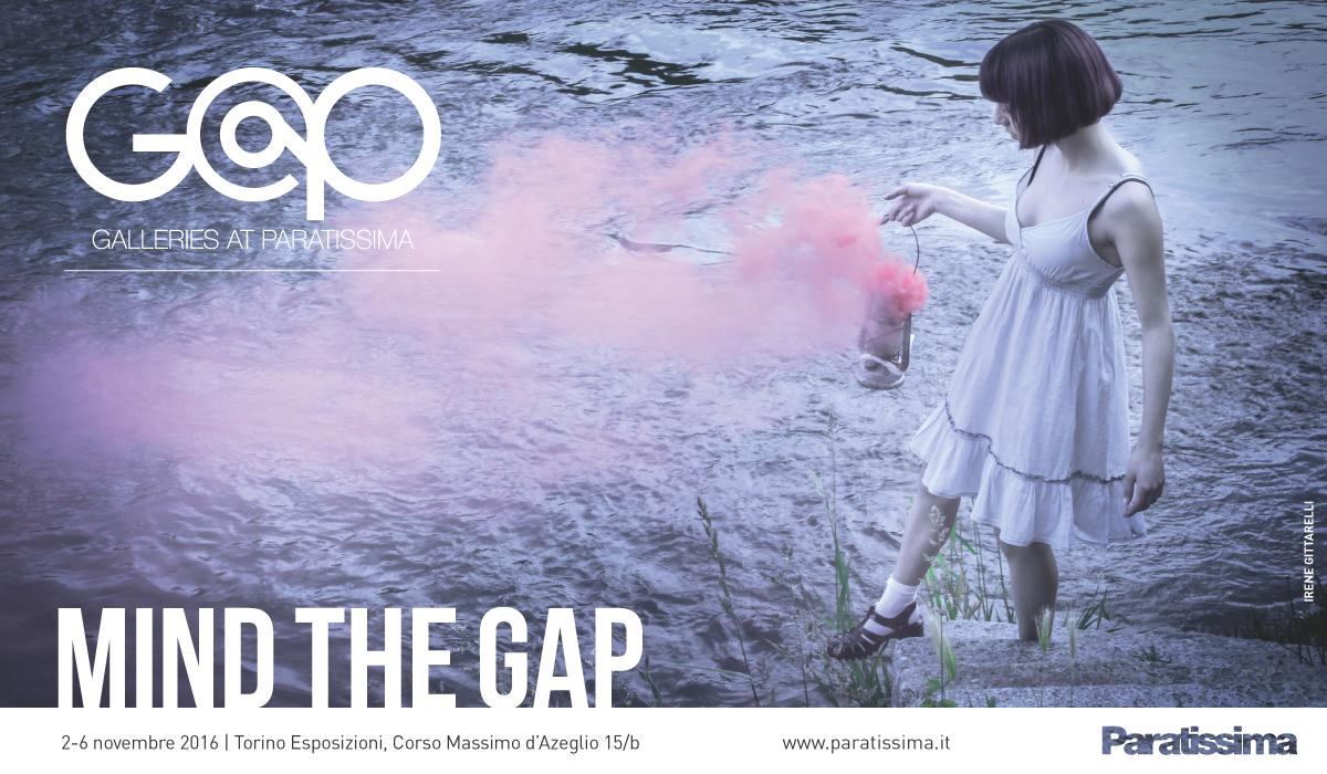 Gap-visual-sito