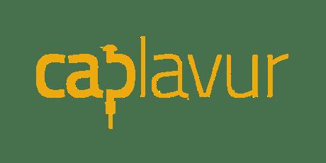 Caplavur