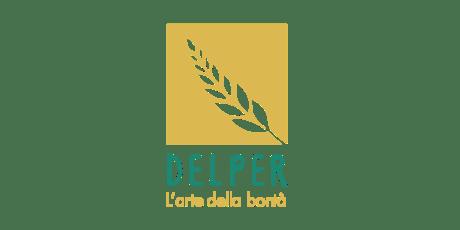 Delper