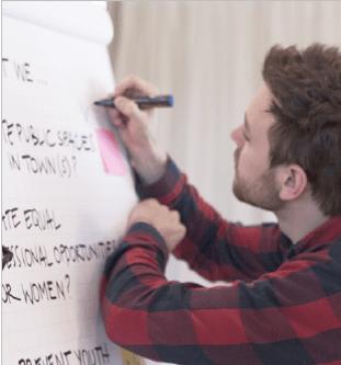 design thinking jam 2