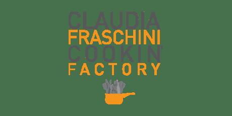 ClaudiaFraschini