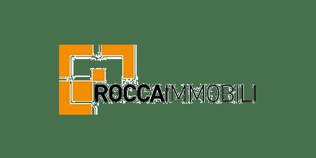 Rocca Immobili