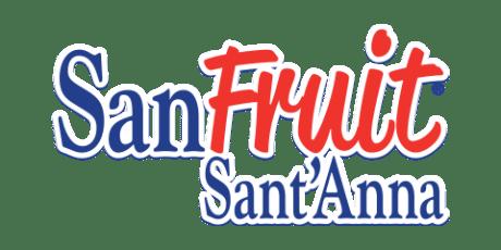 Sanfruit