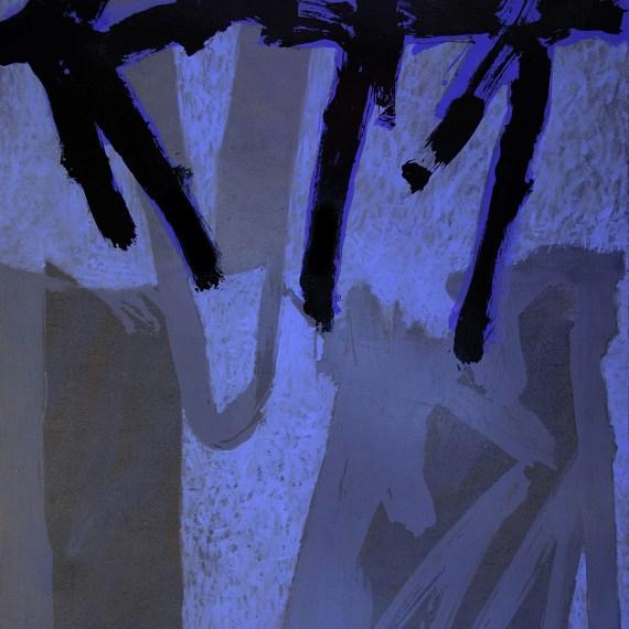 tracce-nella-neve100x140