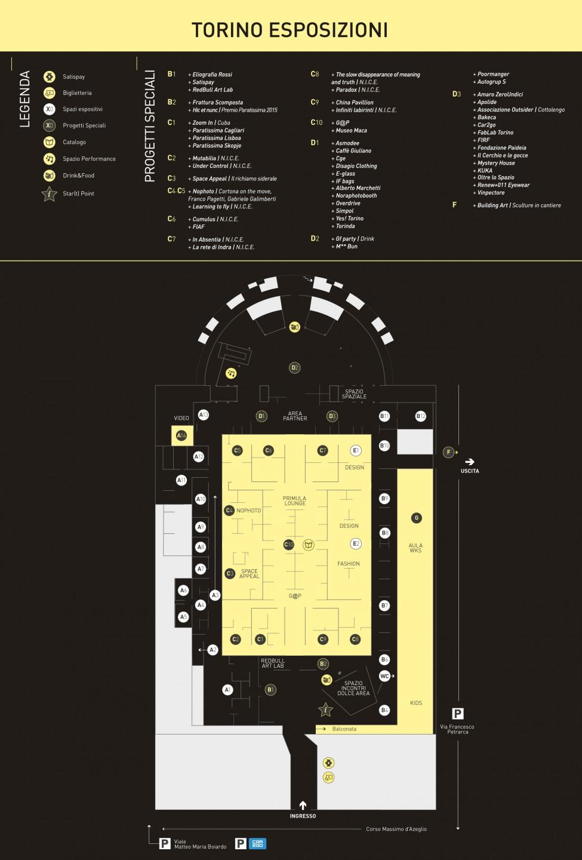 mappa-per-sito2
