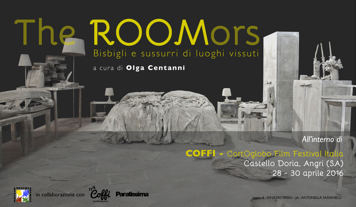 the-ROOMors