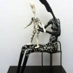 giovanna-basile_08_06-scultura-2016-e