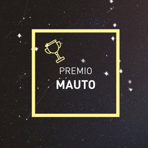 SITO-500X500-P.MAUTO