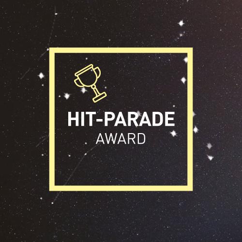 sito-500x500-p-hit-parade-ing