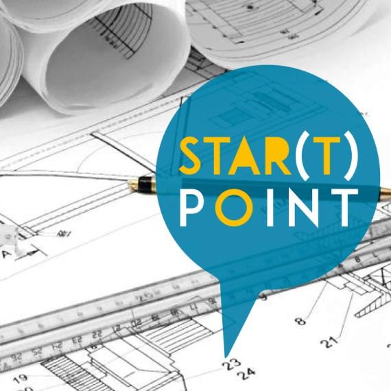 startpoint-postfb