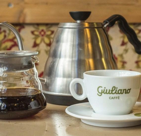 giulianocaffe