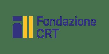 FondazioneCRt