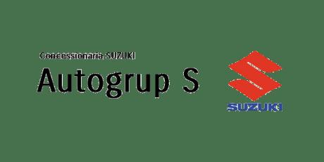Autogrup