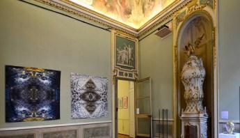 COMPLEMENTI DI LUOGO_Palazzo Barolo_GEOCARPETS sett2016