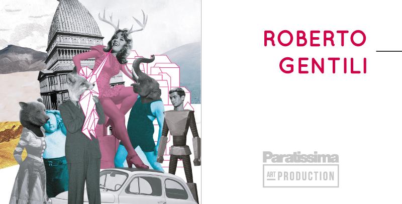 art-production_roberto-gentili