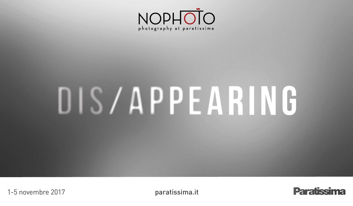 visual-nophoto2