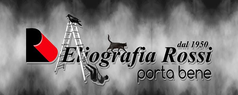 IMMAGINE ELIOGRAFIA ROSSI PER PARATISSIMA 13