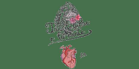 tra il cuore e la mente