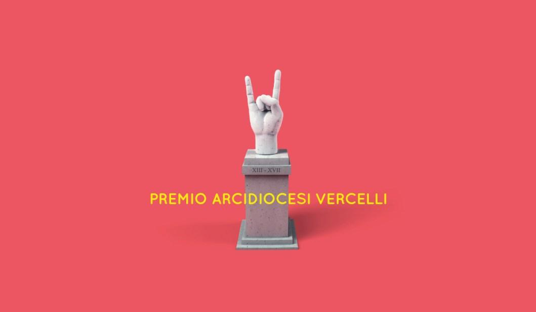 p-arcidiocesi-vercelli