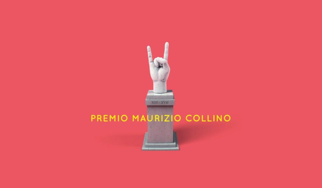 p-maurizio-collino