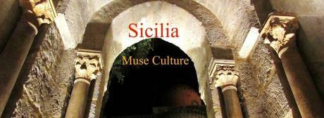 sicilia muse culture