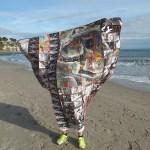 NICOLETTA DEVA TORTONE | Racconigi (CU)