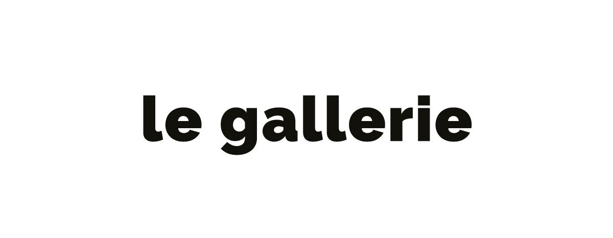 le-gallerie