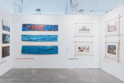 B-art Gallery