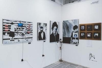Studio Bolzani/Galleria Schubert