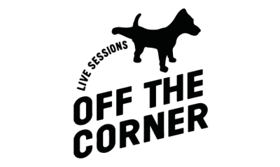 offthec
