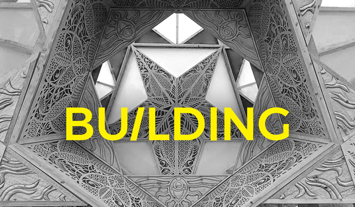building_paratissima_workshop_2