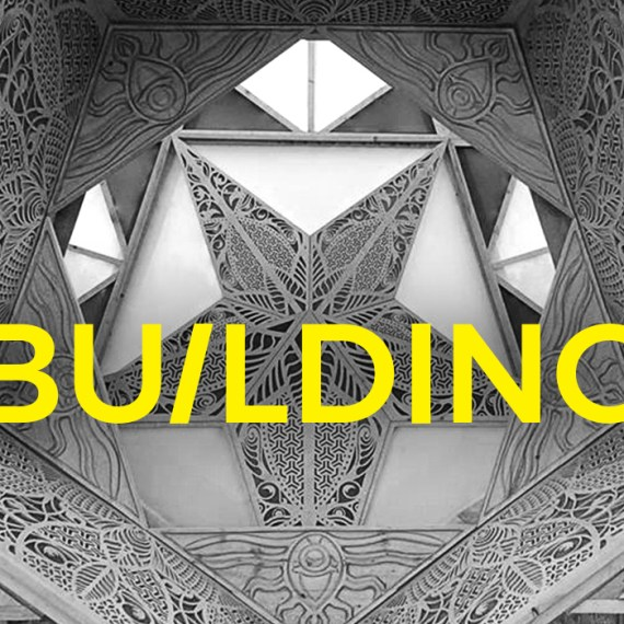 building_paratissima_workshop_2