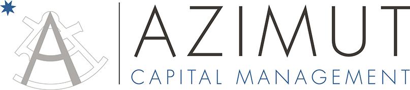 Azimut_Capital_Management (1)