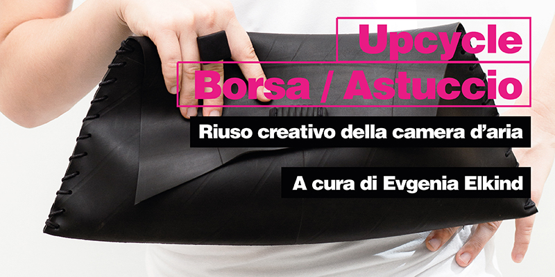 UPCYCLE-borsa-astuccio