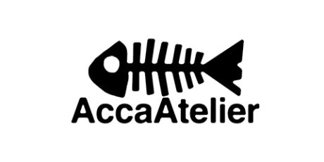 accatelier