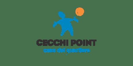 CecchiPoint