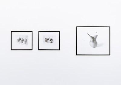 Emiliano Zanichelli, Best 15 Prize